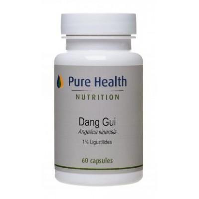 Dang Gui - 60 capsules